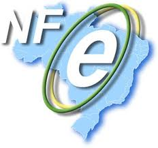 logo NF-e